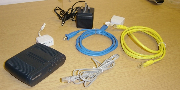 how to change wireless password telstra modem thomson