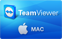 Download Teamviewer for Mac