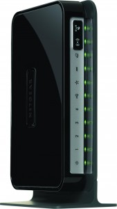 netgear-wireless-n-300-router